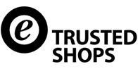 Funkcje SellSmart - Trusted Shops
