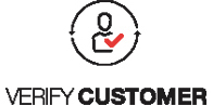 Funkcje SellSmart - Verify Customer