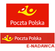 Funkcje SellSmart - Poczta Polska e-Nadawca