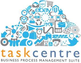 75de05cbb2913 TaskCentre - integracje z programami magazynowo-księgowymi ...
